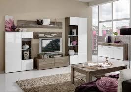 wandgestaltung wohnzimmer braun haus renovierung mit modernem innenarchitektur tolles
