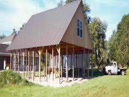 pole barn house plans with photos joy studio design pole barn with apartment kit plans affordable builders barns horse