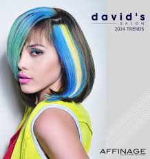Blue Ash Color by Hair Color Fashion Ate The Lawyer