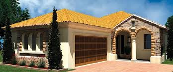 mediterranean house plans with photos why more are choosing mediterranean house plans sater