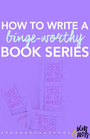 write on paper transfer to computer why you should write your novel on paper jenny bravo how to write a binge worthy book series