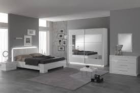 chambres a coucher pas cher chambre coucher moderne noir et galerie et chambre à coucher pas