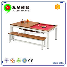 Pool Table Dining Table by Pool Table And Dinner Table Combo Pool Table And Dinner Table
