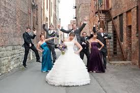 mariage original id es diaporama mariage humour faire part mariage original wedding