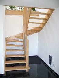 geschlossene treppen tischlerei sievert gmbh gielow mecklenburg vorpommern