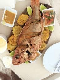 api cuisine api picture of api punta cana tripadvisor