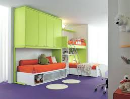 kids modern bedroom furniture modern kids bedroom hyperworks co
