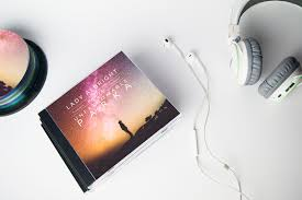 free jewel case template why cds are still the best platform for musicians a free jewel