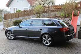 2008 audi a6 4 2 review 2004 audi a6 avant 3 2 fsi quattro automatic c6 related infomation