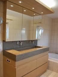 revetement plafond chambre lambris salle de bain nouveau chambre lambris bois plafond salle de