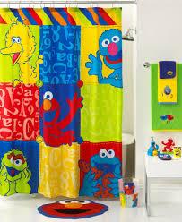 Home Decor Parties Canada Elmo Bedroom Curtains Sesame Street Nursery Decor Inspired Realbig