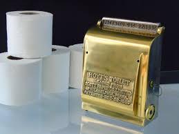 wall mount dixie cup dispenser antique 1885 toilet paper holder industrial dispenser brass