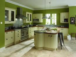 Yellow And Grey Room And Gray Kitchen Decor Gray Countertops Tiles To Go With Grey Pale