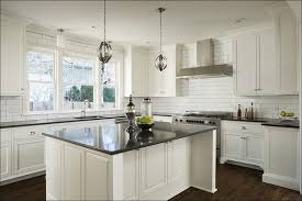 decorative kitchen ideas decorative kitchen ideas best kitchen lighting ideas modern light
