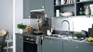 meuble de cuisine pas chere et facile rangement cuisine et meuble de cã tã maison pas cher facile