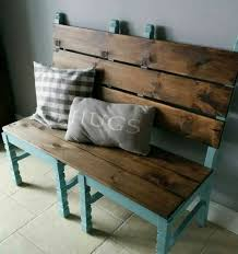 Bench Outdoor Furniture Best 25 Porch Bench Ideas On Pinterest Front Porch Bench Diy