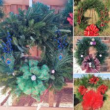 alazan christmas tree farm home facebook