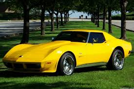 cleopatra jones corvette these are the most amazing chevy corvettes made thestreet
