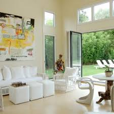 furniture choose sunroom furniture for enliven your home
