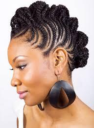 big braids hairstyles 2017 creative hairstyle ideas hairstyles