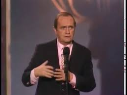 happy birthday bob newhart 5 of his funniest sketches humor