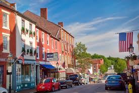 Most Beautiful Theaters In The Usa 50 Best Small Town Main Streets In America U2013 Top Value Reviews