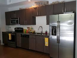 view our floorplan options today pointeonrio com