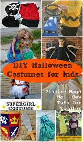 Diy Kids Halloween Crafts by 610 Best Halloween Activities And Crafts Images On Pinterest