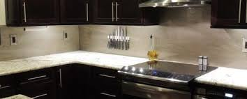 glass backsplashes for kitchens best 25 glass tile backsplash ideas on subway