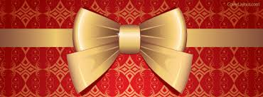 and gold christmas wrapping paper gift wrapping paper bow cover gift