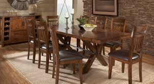 Dining Room Sets Costco - dining room elegant costco dining room set aspen court costco