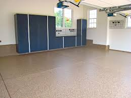 tips for maintaining epoxy flooring angie list