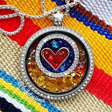 Charms For Origami Owl Lockets - 1026 best origami owl lockets ideas images on origami