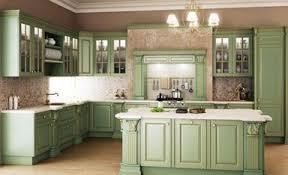 Studio Kitchen Design Bailey Design Studio Kitchen Cabinetry Countertops Appliances