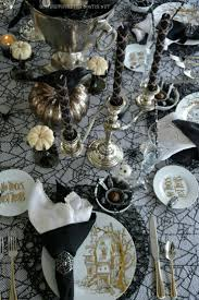 halloween dishes 290 best halloween dishes and table settings images on pinterest