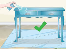 best paint for melamine kitchen cabinets uk how to paint melamine 12 steps with pictures wikihow