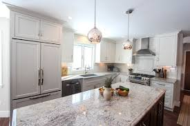 Extra Tall Kitchen Cabinets What Is The Ceiling Height And Upper Cabinet Height Tall Upper