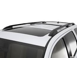 roof rack for toyota sequoia 9880 st1280 124 jpg