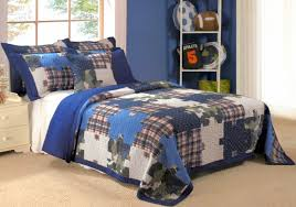 Camouflage Bedding For Girls by Cool Kids Camouflage Bedding For Boys House Design