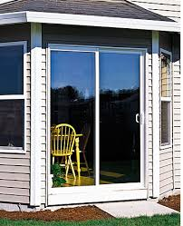 Milgard Patio Doors Milgard Windows Patio Door