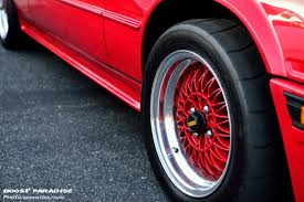 maserati biturbo the wheels u2013 maserati biturbo boost paradise