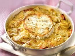idee recette cuisine recette cuisine beau photos recette cuisine accueil idée design et