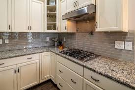 kitchen cabinet doors replacement cost kitchen cupboard doors replacement costs all you need