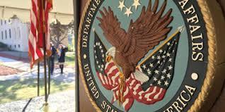 Veterans Affairs Help Desk Resources For Veterans Office Of Los Angeles Mayor Eric Garcetti