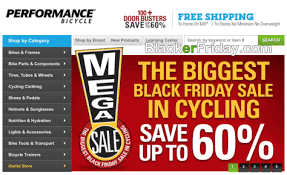 black friday helmet sale performance bike black friday 2017 sale u0026 deals blacker friday