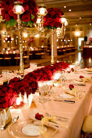 wedding table centerpieces ideas on a budget table design and
