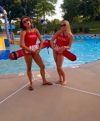 Lifeguard Halloween Costume 20 Learn Lifeguard Lifeguard Learning