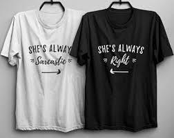 t shirt designen best friend shirt etsy