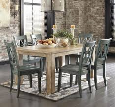 table ashley furniture kitchen table sets ashley dining room