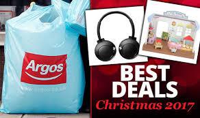 wedding gift argos argos uk best christmas gifts including smyths toys and lego